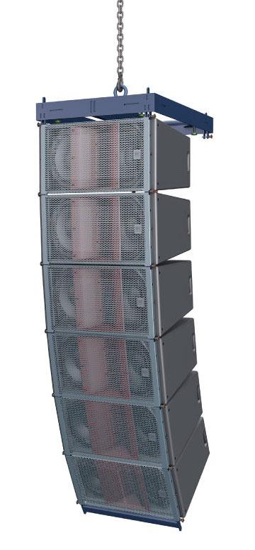 hk-audio-refuerzo-sonoro